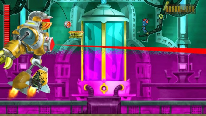 Concursion Free Full Version Game Download