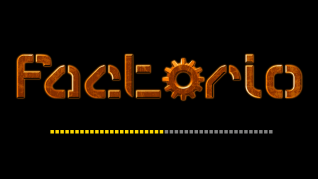 Factorio Free Full Game Download