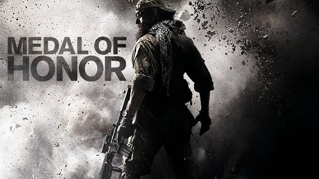 Medal of Honor (2010) Free Full Game Download