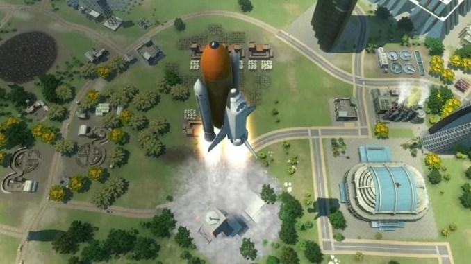 Tropico 4 Modern Times Free Download Full Game