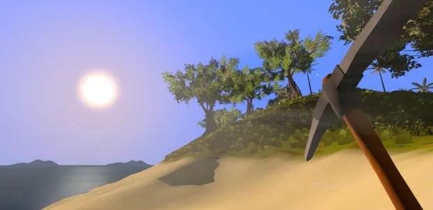 Salt Free Full PC Game Download