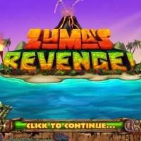 Zuma's Revenge Full Game Free Download