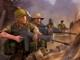 Conflict Desert Storm II Back to Baghdad