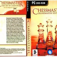 Chessmaster Grandmaster Edition (11th) Free Download Full Version
