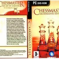 Chessmaster Grandmaster Edition (11th) Free Download Full Version