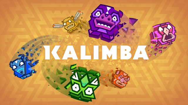 Kalimba Free Download Game Full Version