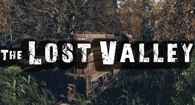 The Lost Valley Free Game Full Download