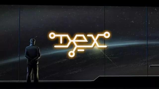 Dex Full Version Free Game Download