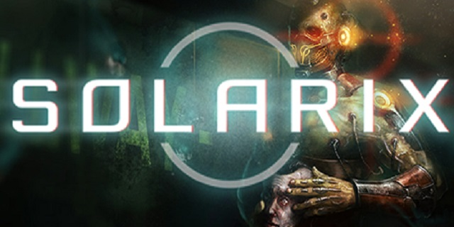 Solarix Free Game Download Full Version