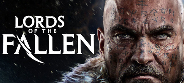 Lords of the Fallen Free Game Full Download