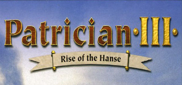 Patrician III Rise of the Hanse Free Game Download