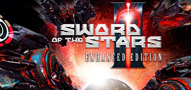 Sword of the Stars II: Enhanced Edition Free Download