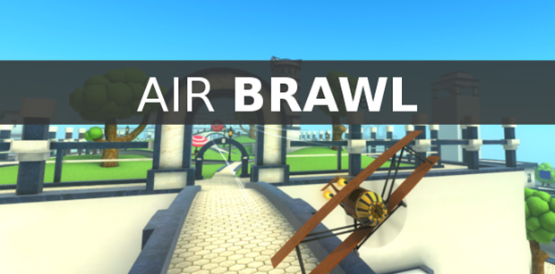 Air Brawl Full Game Free Download