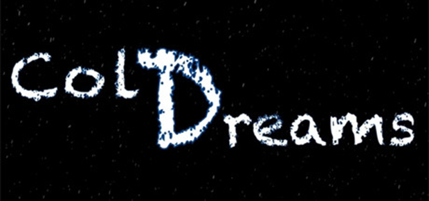 Cold Dreams Free Game Download