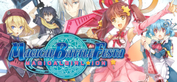 Magical Battle Festa Free Game Full Download