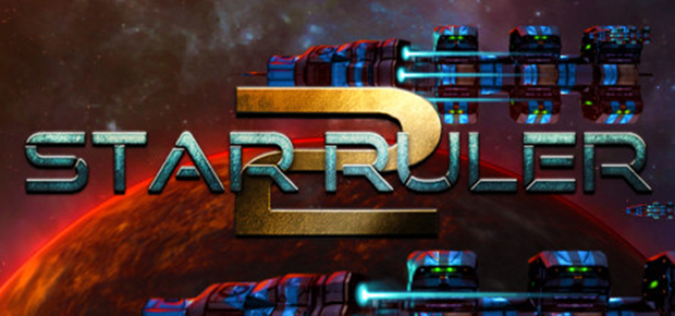 Star Ruler 2 Free Full Game Download