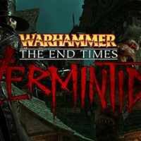 Warhammer: End Times - Vermintide Free Game Download