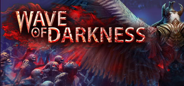 Wave of Darkness Free Game Download Full