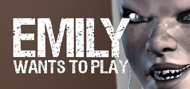 Emily Wants To Play Free Game Download Full