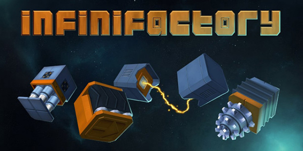 Infinifactory Free Full Game Download