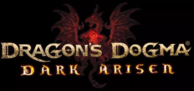 Dragon's Dogma: Dark Arisen Free Game Download
