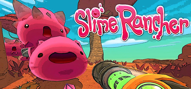 Slime Rancher Free Game Full Download