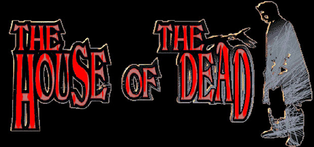 The House of the Dead (Complete) Free Game Download