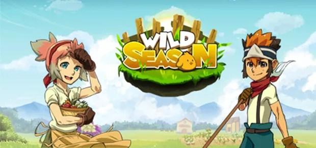Wild Season Free Game Download Full