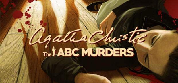 Agatha Christie: The ABC Murders Full Download