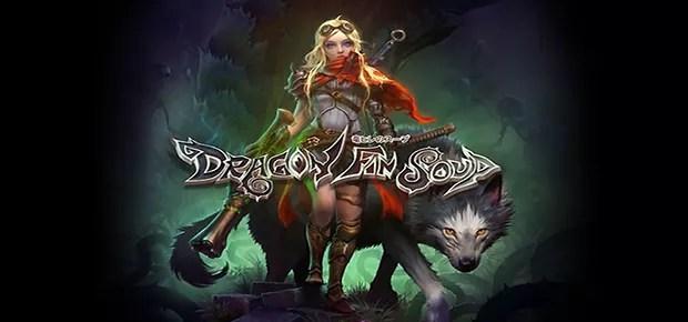 Dragon Fin Soup Download Full