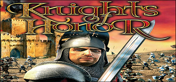 Knights Of Honor Free Download Full Version