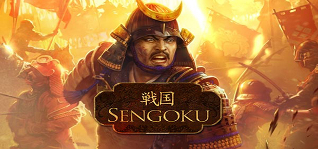 Sengoku Free Game Full Download