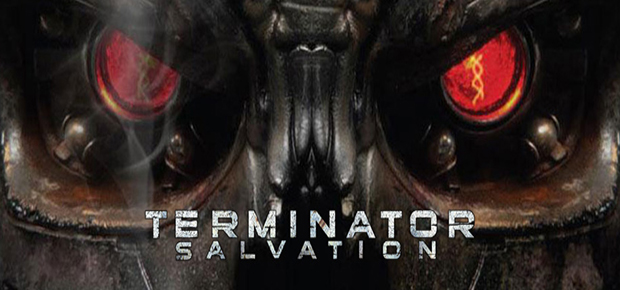 Terminator Salvation Free Download Full Game