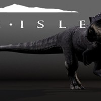 The Isle Free Download