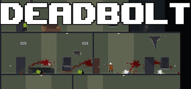 Deadbolt Free Game Download Full