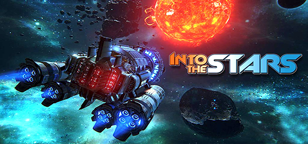 Into the Stars Free Full Game Download