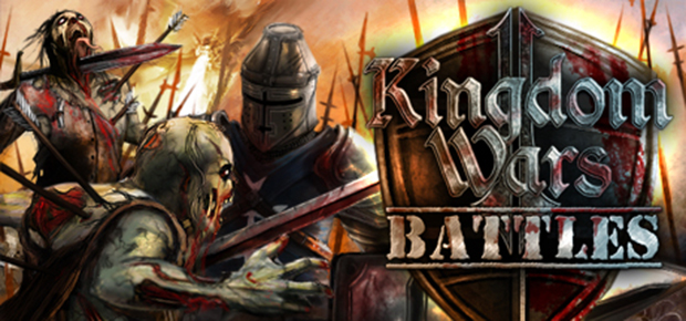 Kingdom Wars 2: Battles Free Full Game Download