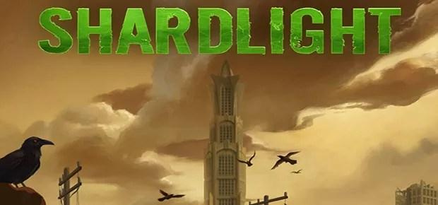 Shardlight Free Full Game Download