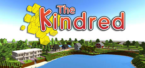 The Kindred Free Game Full Download