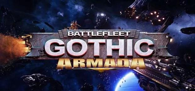 Battlefleet Gothic: Armada Free Game Full Download