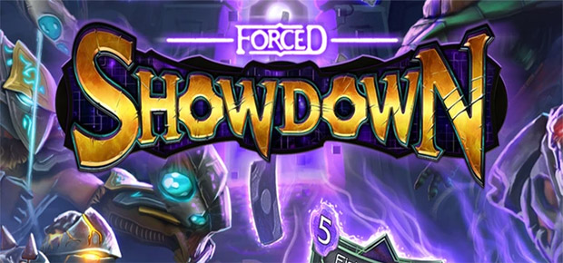 Forced Showdown Free Game Download