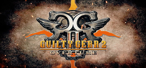 Guilty Gear 2: Overture Full Free Game Download