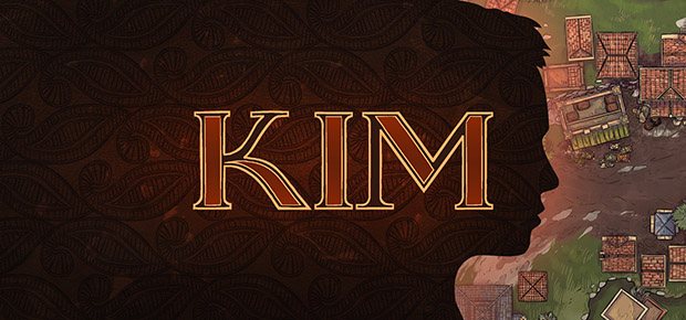 Kim (2016) Full Game Free Download