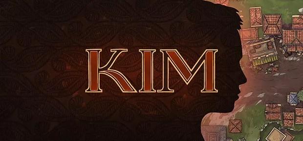 Kim (2016) Full Game Free Download