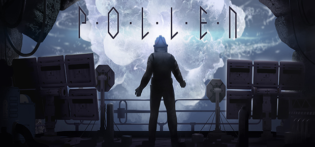 Pollen Free Game Download Full