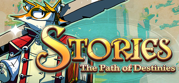 Stories: The Path of Destinies Full Game