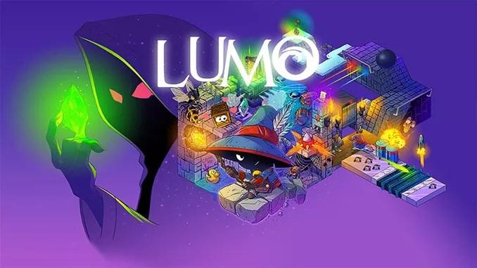 Lumo Free Full Version Download