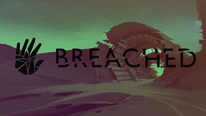 Breached Free Game Full Download