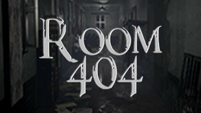 Room 404 Free Full Game Download