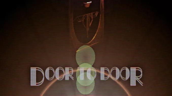 Door To Door Free Full Game Download